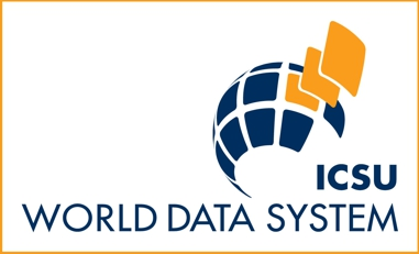 World  Data Centre Logo